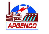 APGENCO JAO Results 2018