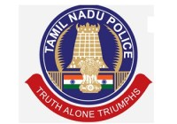 TN Police Constable Answer Key 2018