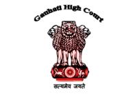 Gauhati High Court Steno Answer Key 2018