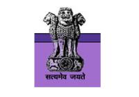 Bihar Police Excise SI Syllabus