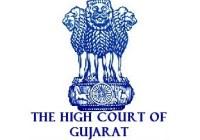 Gujarat High Court Deputy Section Officer Result 2018