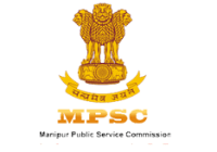 MPSC Manipur Medical Officer Admit Card