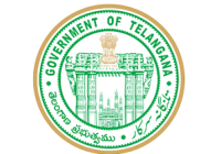 TS Water Grid Recruitment 2018