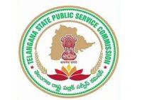 TSPSC SC Gurukula Recruitment 2018