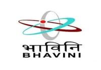 BHAVINI Scientific Assistant Result