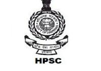 HPSC SDE Answer Key 2018
