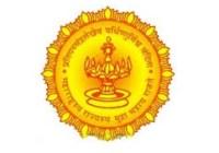 Mahapariksha PWD Hall Ticket
