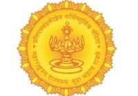 Maharashtra Food Supply Inspector Admit Card