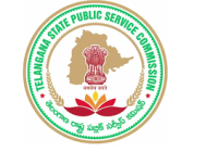 TS Gurukula Teacher Recruitment