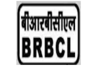 BRBCL Diploma Trainee Answer Key 2018