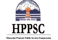 HPPSC Range Forest Officer Admit Card 2018