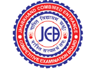Jharkhand BSC Nursing Entrance Answer Key 2018