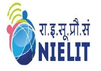 NIELIT Senior Technical Assistant Admit Card Hall Ticket 2018