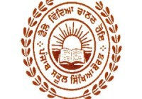 PSEB Lecturer Admit Card 2018
