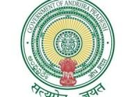 AP Nirudyoga Bruthi Online Registration 2018