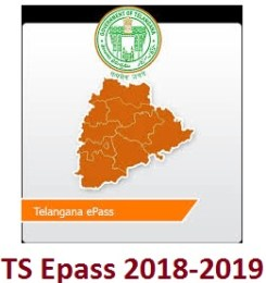 TS Epass Status 2018