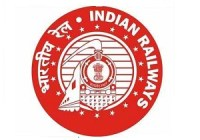 RRB Paramedical Hall Ticket