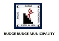 Budge Budge Municipality Answer Key 2019