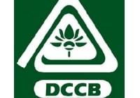 Nalgonda DCCB Result