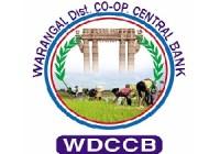 Warangal DCCB Result