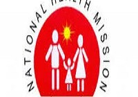 CFW AP Staff Nurse Recruitment