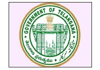 TS GNM Result 2019