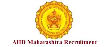 AHD Maharashtra Bharti