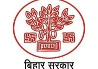 Bihar Polytechnic Lecturer Syllabus Pattern