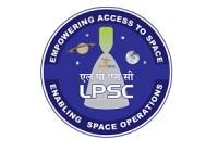 LPSC Hall Ticket