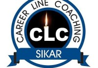 CLC Sikar CAST Result