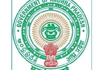 AP Animal Husbandry Assistant Notification