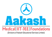 Aakash ACST Result