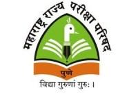 MSCE Pune PUP PSS Hall Ticket