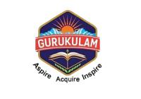 TS Gurukula JC CET Hall Ticket