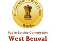 WBPSC Clerk Admit Card