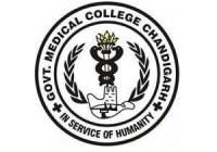 GMCH Chandigarh Staff Nurse Result