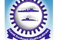 Naval Dockyard Visakhapatnam Trade Apprentice Result