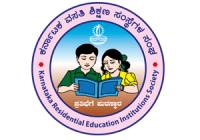 Dr. B.R Ambedkar Residential Schools Entrance Test Hall Ticket