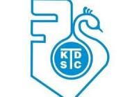 KSTDC Hall Ticket