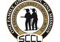 SCCL Management Trainee E&M Result