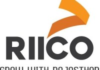 RIICO Recruitment