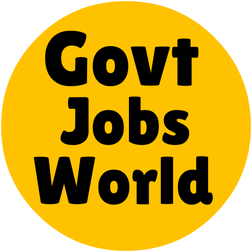 WB Health Recruitment 2020 Senior Lab Technician 21 Posts – Job-Govt.Com