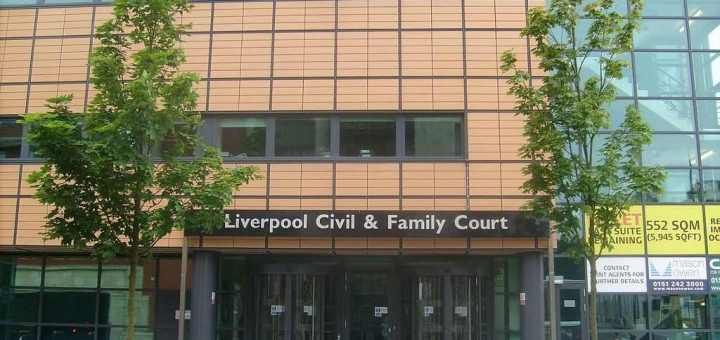 Liverpool_Civil_and_Family_Court outside