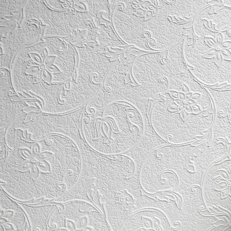 The Timeless Style Of Anaglypta Retro Go Wallpaper UK Go Wallpaper News