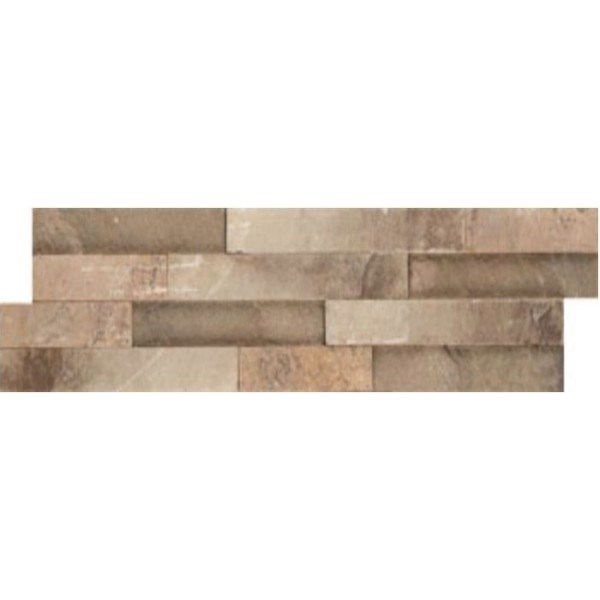 emser tan sandstone stacked stone