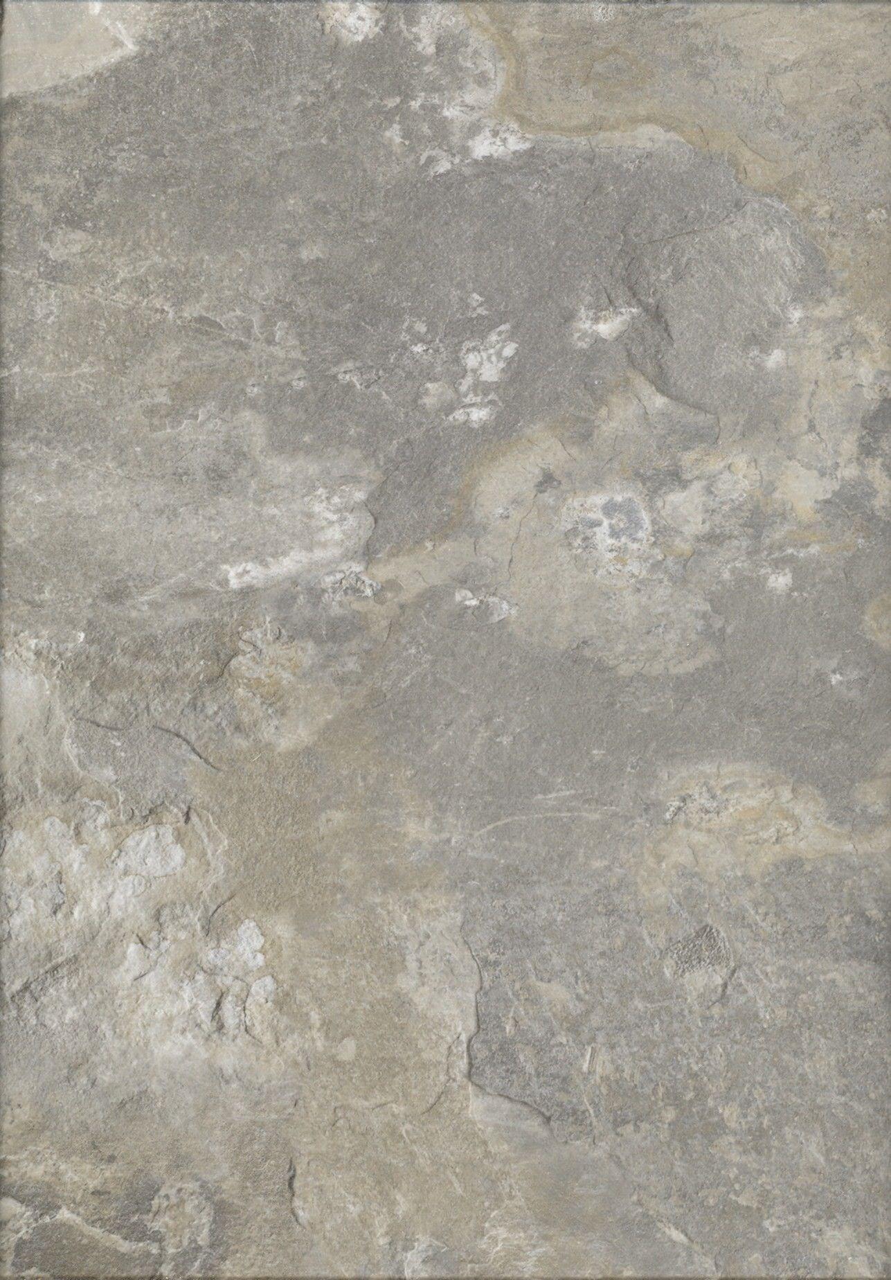 armstrong alterna mesa stone d7113
