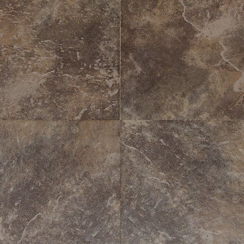 daltile continental slate cs5512121p6