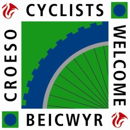 Cyclists Welcome Scheme