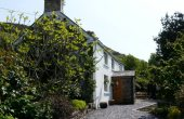Long lets in the Gower Peninsula