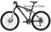 merk sepeda terbaik rocky mountain bicycles